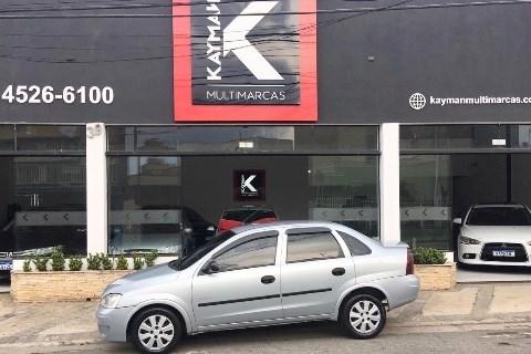 //www.autoline.com.br/carro/chevrolet/corsa-14-sedan-maxx-8v-flex-4p-manual/2010/jundiai-sp/14623301