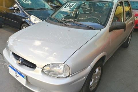 //www.autoline.com.br/carro/chevrolet/corsa-16-sedan-classic-8v-gasolina-4p-manual/2004/sao-paulo-sp/14641029