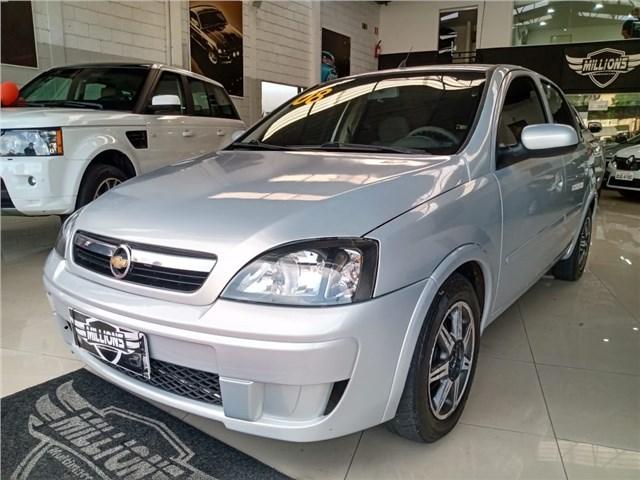 //www.autoline.com.br/carro/chevrolet/corsa-14-hatch-premium-8v-flex-4p-manual/2009/campinas-sp/14645158