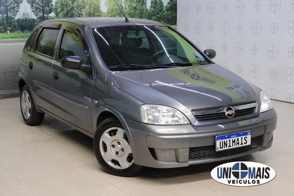 //www.autoline.com.br/carro/chevrolet/corsa-14-hatch-maxx-8v-flex-4p-manual/2012/campinas-sp/14645361