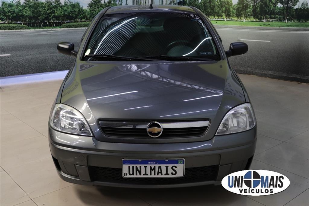 //www.autoline.com.br/carro/chevrolet/corsa-14-hatch-maxx-8v-flex-4p-manual/2012/campinas-sp/14645372
