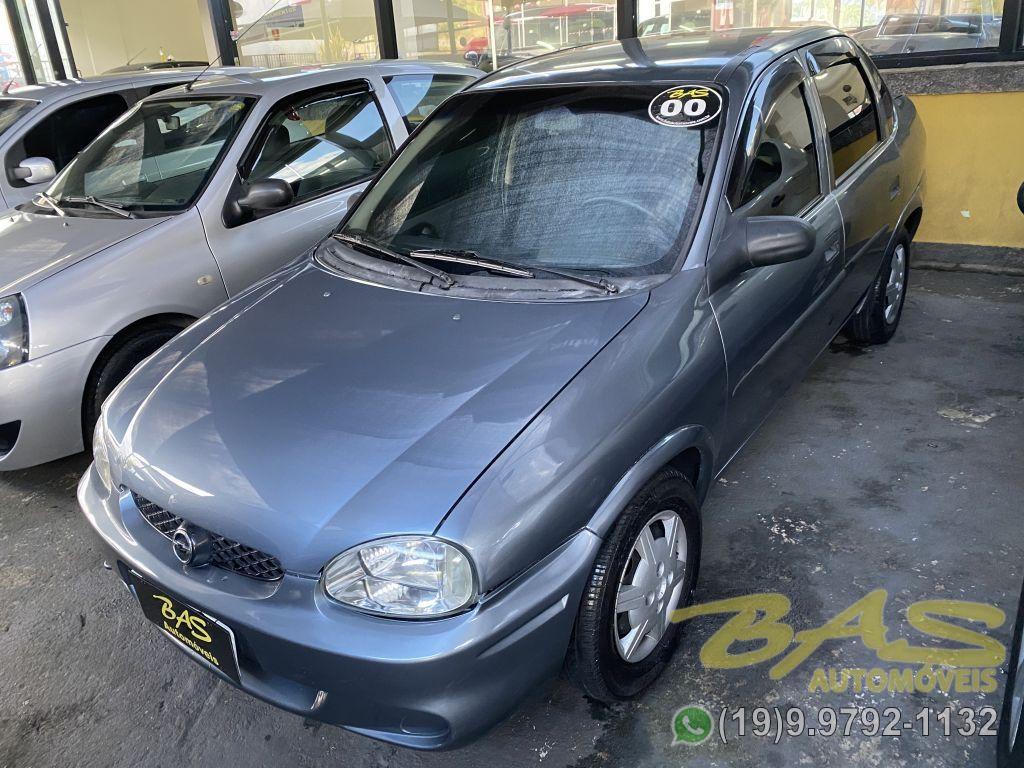 //www.autoline.com.br/carro/chevrolet/corsa-10-wind-mpfi-60cv-4p-alcool-manual/2000/serra-negra-sp/14651644