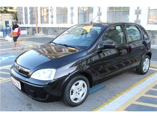 //www.autoline.com.br/carro/chevrolet/corsa-14-hatch-maxx-8v-flex-4p-manual/2012/rio-de-janeiro-rj/14669106