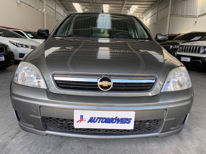 //www.autoline.com.br/carro/chevrolet/corsa-14-hatch-maxx-8v-flex-4p-manual/2012/curitiba-pr/14670744