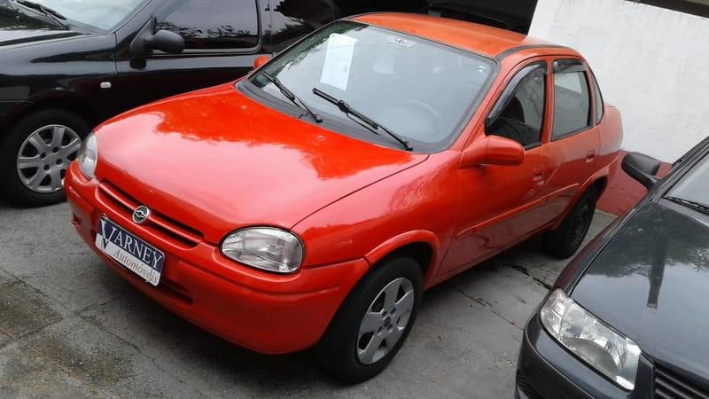 //www.autoline.com.br/carro/chevrolet/corsa-10-sedan-super-8v-gasolina-4p-manual/1999/porto-alegre-rs/14690061