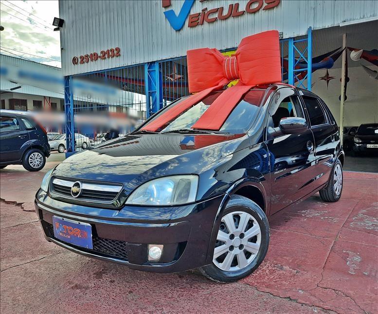 //www.autoline.com.br/carro/chevrolet/corsa-14-hatch-premium-8v-flex-4p-manual/2008/campinas-sp/14749310
