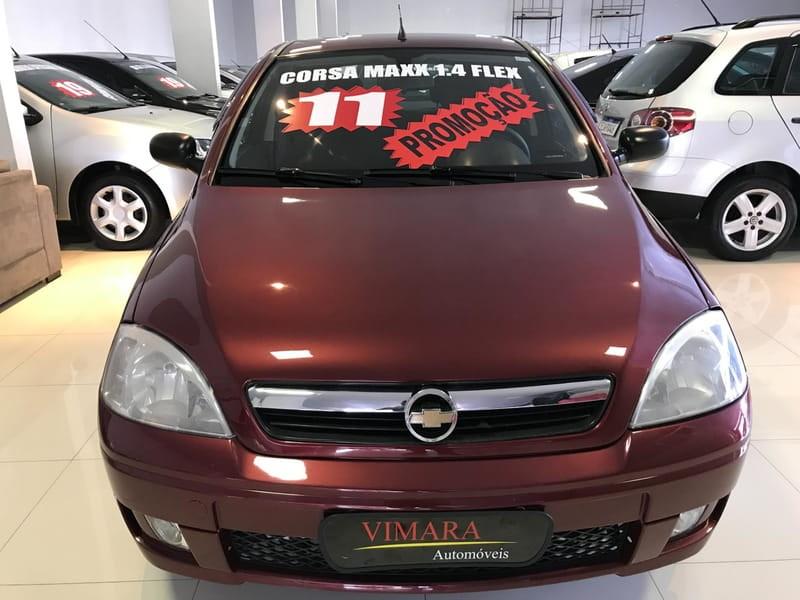 //www.autoline.com.br/carro/chevrolet/corsa-14-hatch-maxx-8v-flex-4p-manual/2011/sao-paulo-sp/14764629