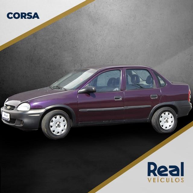 //www.autoline.com.br/carro/chevrolet/corsa-16-gl-mpfi-92cv-4p-gasolina-manual/1996/ponta-grossa-pr/14769946