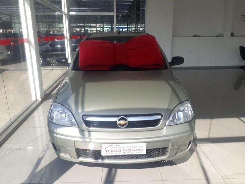 //www.autoline.com.br/carro/chevrolet/corsa-14-hatch-maxx-8v-flex-4p-manual/2011/sao-bernardo-do-campo-sp/14788674