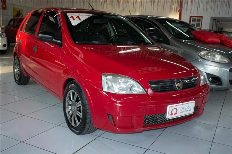 //www.autoline.com.br/carro/chevrolet/corsa-14-hatch-maxx-8v-flex-4p-manual/2011/carapicuiba-sp/14796839