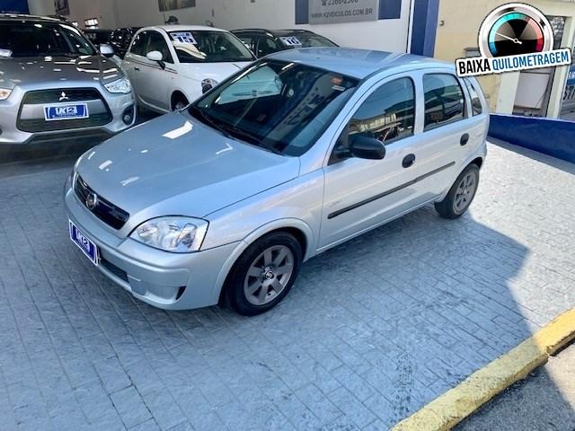 //www.autoline.com.br/carro/chevrolet/corsa-10-hatch-joy-8v-flex-4p-manual/2008/sao-paulo-sp/14809977