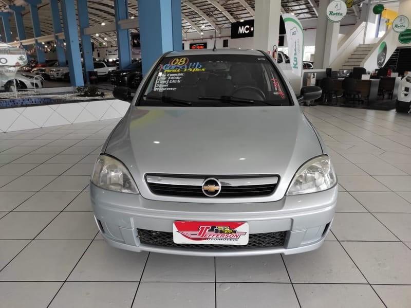 //www.autoline.com.br/carro/chevrolet/corsa-14-hatch-maxx-8v-flex-4p-manual/2008/curitiba-pr/14854072