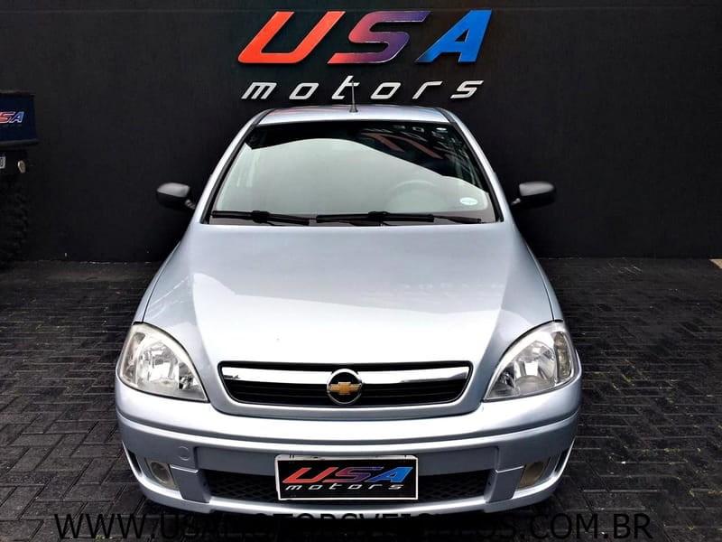 //www.autoline.com.br/carro/chevrolet/corsa-14-hatch-maxx-8v-flex-4p-manual/2008/curitiba-pr/14859991