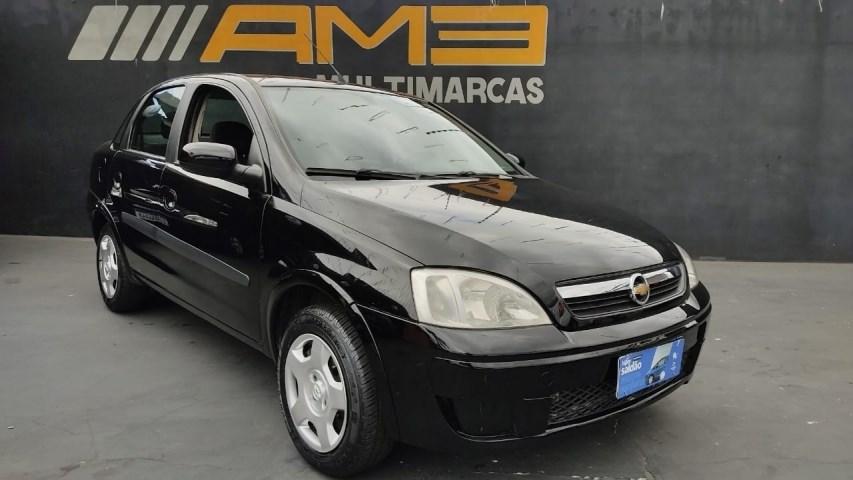 //www.autoline.com.br/carro/chevrolet/corsa-14-sedan-premium-8v-flex-4p-manual/2012/curitiba-pr/14868862