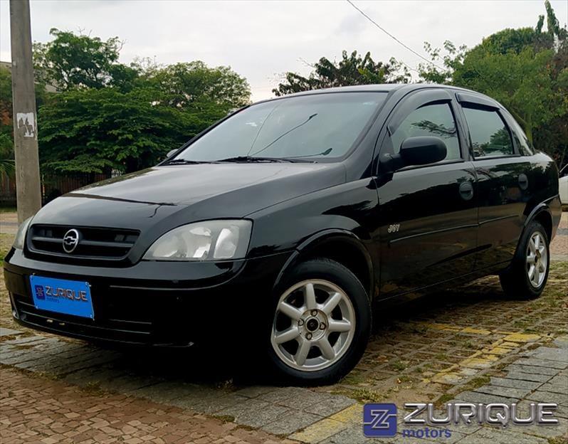//www.autoline.com.br/carro/chevrolet/corsa-10-sedan-joy-8v-flex-4p-manual/2006/campinas-sp/14872345