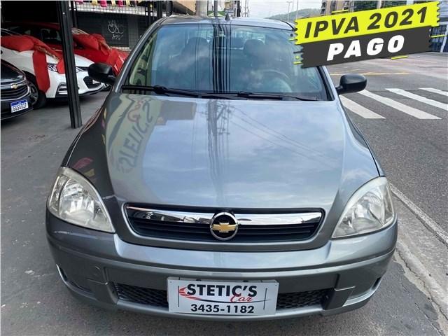 //www.autoline.com.br/carro/chevrolet/corsa-14-hatch-maxx-8v-flex-4p-manual/2009/rio-de-janeiro-rj/14873360
