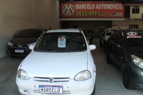 //www.autoline.com.br/carro/chevrolet/corsa-10-super-mpfi-60cv-2p-gasolina-manual/1997/guarulhos-sp/14881493