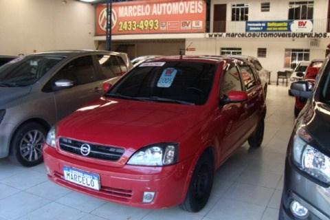 //www.autoline.com.br/carro/chevrolet/corsa-10-hatch-joy-8v-flex-4p-manual/2005/guarulhos-sp/14913304