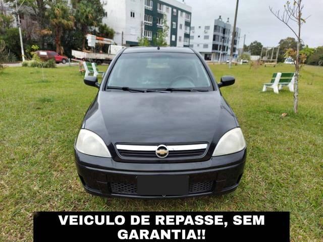 //www.autoline.com.br/carro/chevrolet/corsa-10-hatch-joy-8v-flex-4p-manual/2009/osorio-rs/14916584