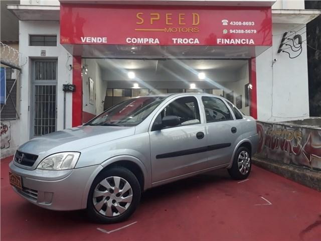 //www.autoline.com.br/carro/chevrolet/corsa-10-sedan-joy-8v-flex-4p-manual/2006/diadema-sp/14925341