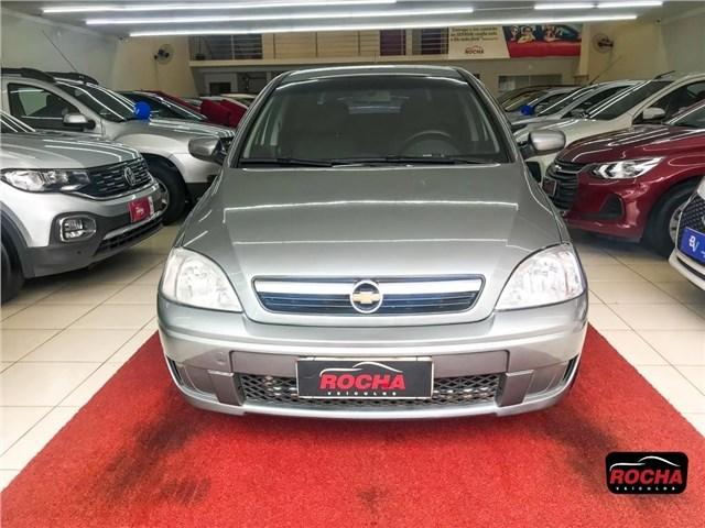 //www.autoline.com.br/carro/chevrolet/corsa-14-sedan-premium-8v-flex-4p-manual/2009/governador-valadares-mg/14926692