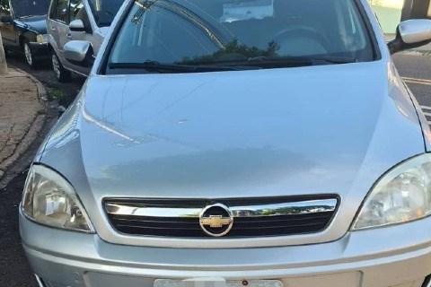 //www.autoline.com.br/carro/chevrolet/corsa-14-hatch-premium-8v-flex-4p-manual/2009/penapolis-sp/14926983
