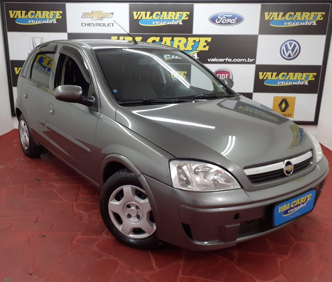 //www.autoline.com.br/carro/chevrolet/corsa-14-hatch-maxx-8v-flex-4p-manual/2012/campinas-sp/14933370