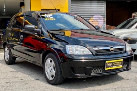 //www.autoline.com.br/carro/chevrolet/corsa-14-hatch-maxx-8v-flex-4p-manual/2012/sao-paulo-sp/14958184