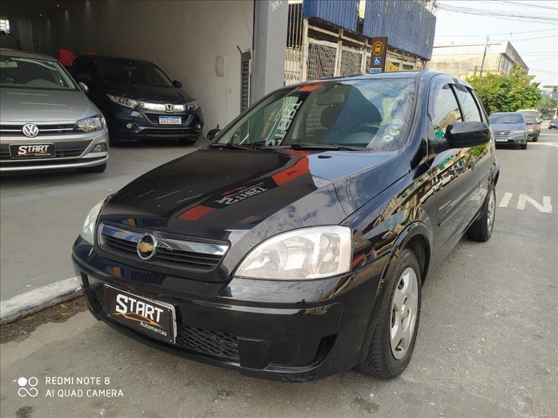//www.autoline.com.br/carro/chevrolet/corsa-14-hatch-premium-8v-flex-4p-manual/2008/sao-paulo-sp/14973485