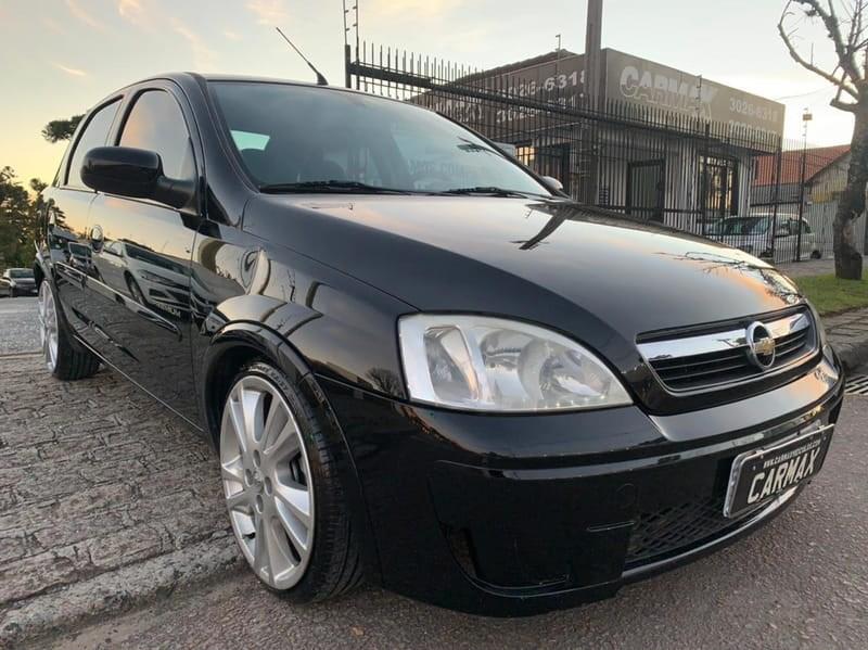 //www.autoline.com.br/carro/chevrolet/corsa-14-sedan-premium-8v-flex-4p-manual/2009/curitiba-pr/15064744