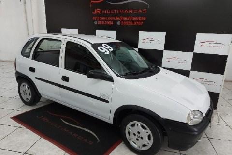 //www.autoline.com.br/carro/chevrolet/corsa-10-hatch-wind-8v-gasolina-4p-manual/1999/sapucaia-do-sul-rs/15115344