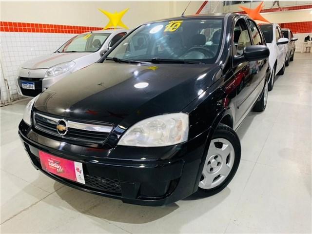 //www.autoline.com.br/carro/chevrolet/corsa-14-sedan-maxx-8v-flex-4p-manual/2010/sao-joao-de-meriti-rj/15116445