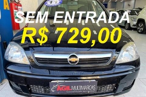 //www.autoline.com.br/carro/chevrolet/corsa-14-sedan-premium-8v-flex-4p-manual/2011/osasco-sp/15119514