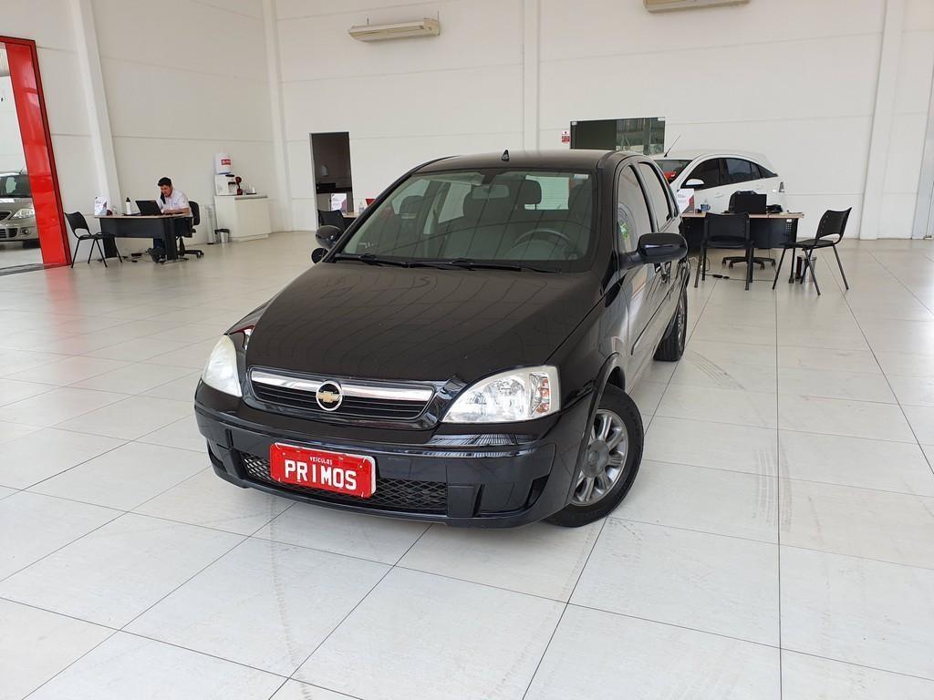 //www.autoline.com.br/carro/chevrolet/corsa-14-hatch-premium-8v-flex-4p-manual/2008/paulo-lopes-sc/15138164