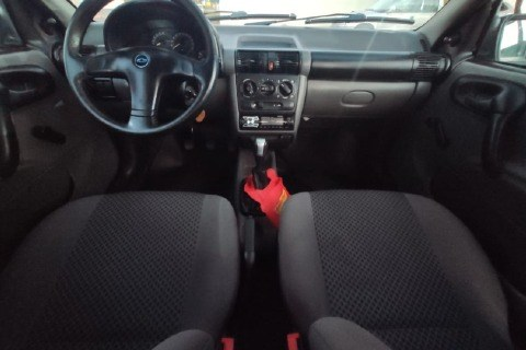 //www.autoline.com.br/carro/chevrolet/corsa-14-sedan-maxx-8v-flex-4p-manual/2010/rondonopolis-mt/15142593