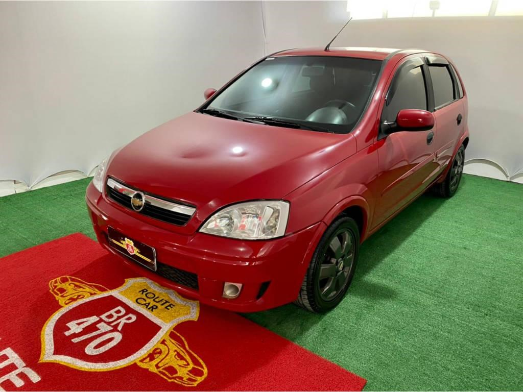 //www.autoline.com.br/carro/chevrolet/corsa-14-hatch-maxx-8v-flex-4p-manual/2010/blumenau-sc/15144593
