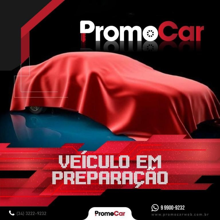 //www.autoline.com.br/carro/chevrolet/corsa-10-wind-champ-mpfi-60cv-2p-gasolina-manual/1997/uberlandia-mg/15145531