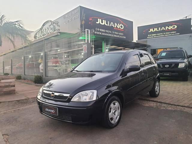 //www.autoline.com.br/carro/chevrolet/corsa-14-hatch-maxx-8v-flex-4p-manual/2011/novo-hamburgo-rs/15167290