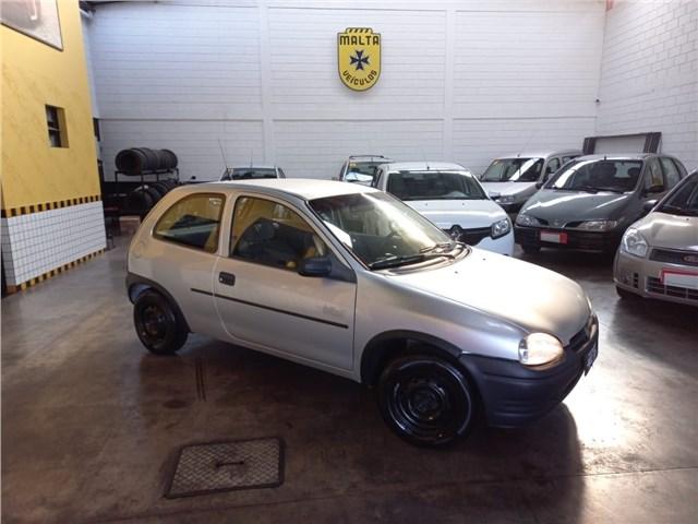 //www.autoline.com.br/carro/chevrolet/corsa-10-wind-mpfi-60cv-2p-gasolina-manual/1996/belo-horizonte-mg/15172562