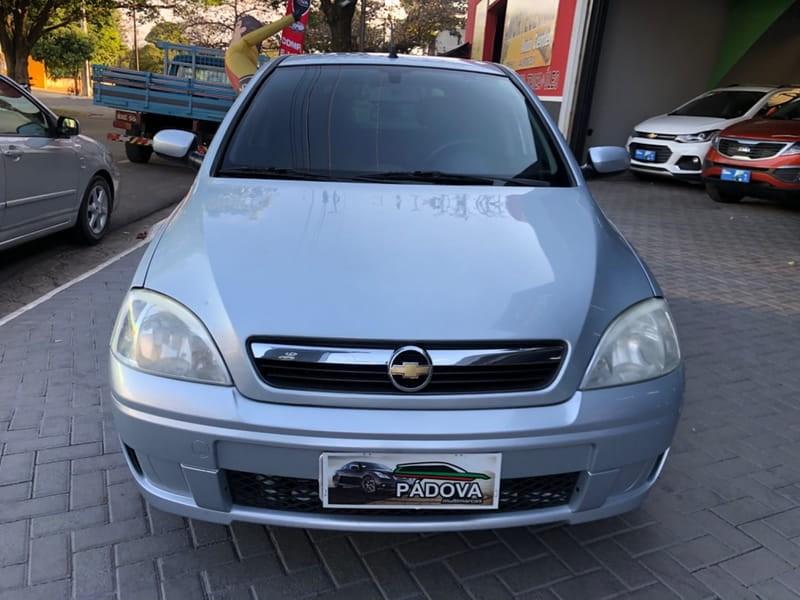 //www.autoline.com.br/carro/chevrolet/corsa-14-hatch-premium-8v-flex-4p-manual/2009/cianorte-pr/15173580