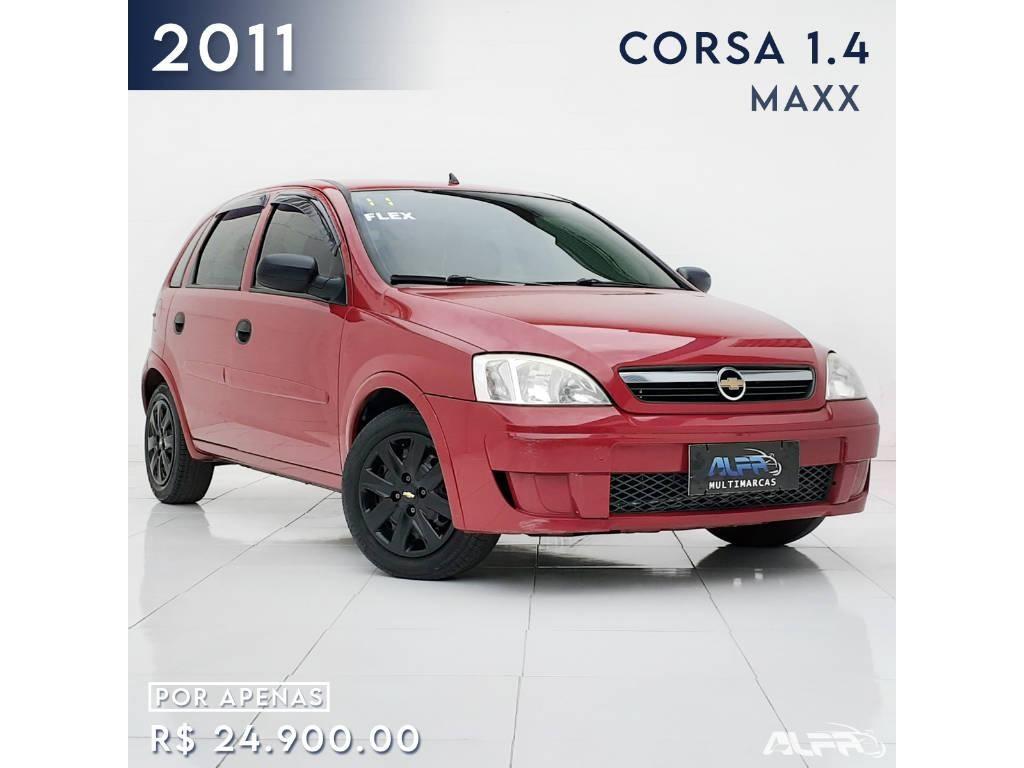 //www.autoline.com.br/carro/chevrolet/corsa-14-hatch-maxx-8v-flex-4p-manual/2011/taubate-sp/15176593