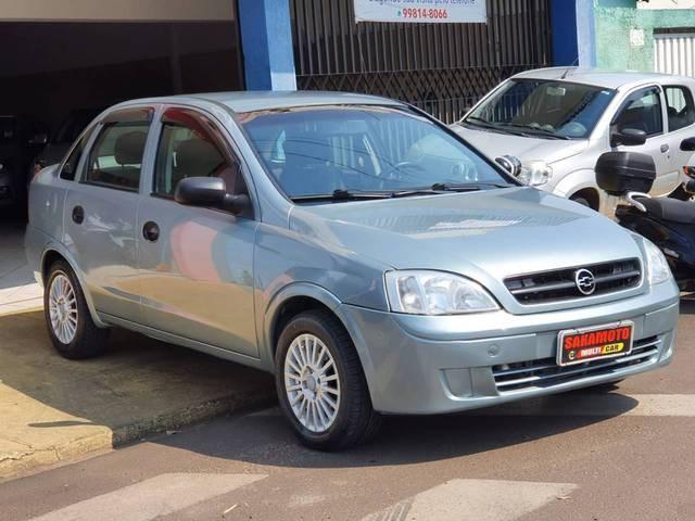 //www.autoline.com.br/carro/chevrolet/corsa-18-sedan-8v-gasolina-4p-manual/2003/botucatu-sp/15185340
