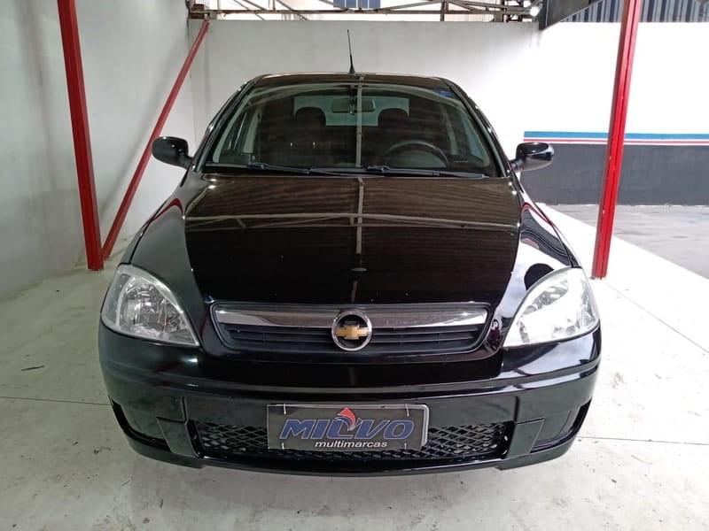 //www.autoline.com.br/carro/chevrolet/corsa-14-sedan-premium-8v-flex-4p-manual/2011/curitiba-pr/15187785