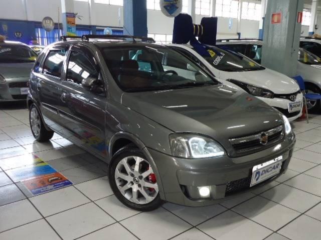 //www.autoline.com.br/carro/chevrolet/corsa-14-hatch-premium-8v-flex-4p-manual/2008/guarulhos-sp/15192523