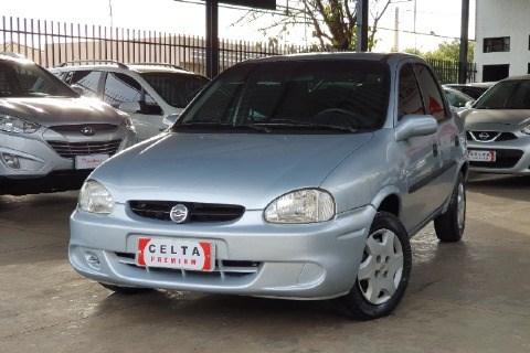 //www.autoline.com.br/carro/chevrolet/corsa-16-sedan-classic-spirit-8v-gasolina-4p-manual/2006/sao-jose-do-rio-preto-sp/15193579