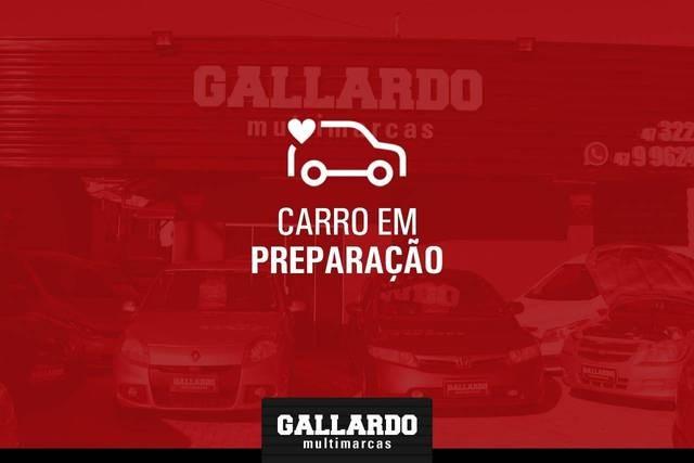 //www.autoline.com.br/carro/chevrolet/corsa-14-hatch-premium-8v-flex-4p-manual/2009/joinville-sc/15195101