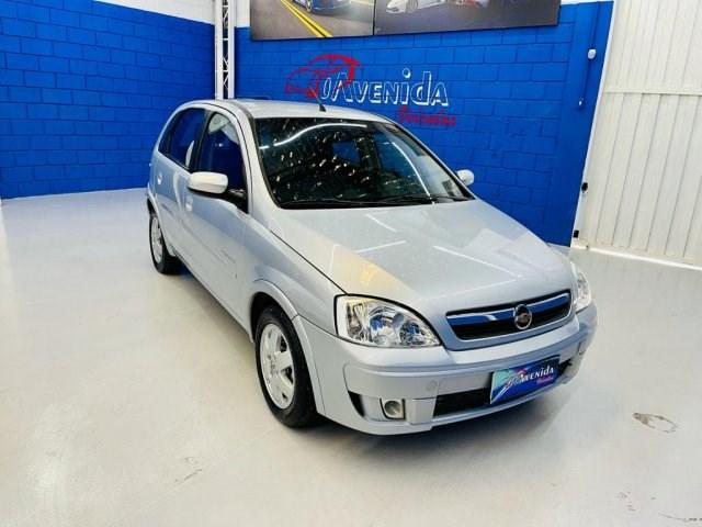 //www.autoline.com.br/carro/chevrolet/corsa-14-hatch-premium-8v-flex-4p-manual/2008/indaiatuba-sp/15196745