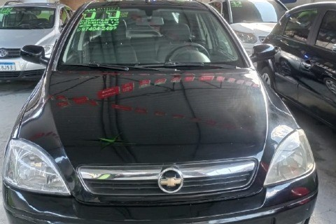 //www.autoline.com.br/carro/chevrolet/corsa-14-sedan-premium-8v-flex-4p-manual/2011/barra-mansa-rj/15202791