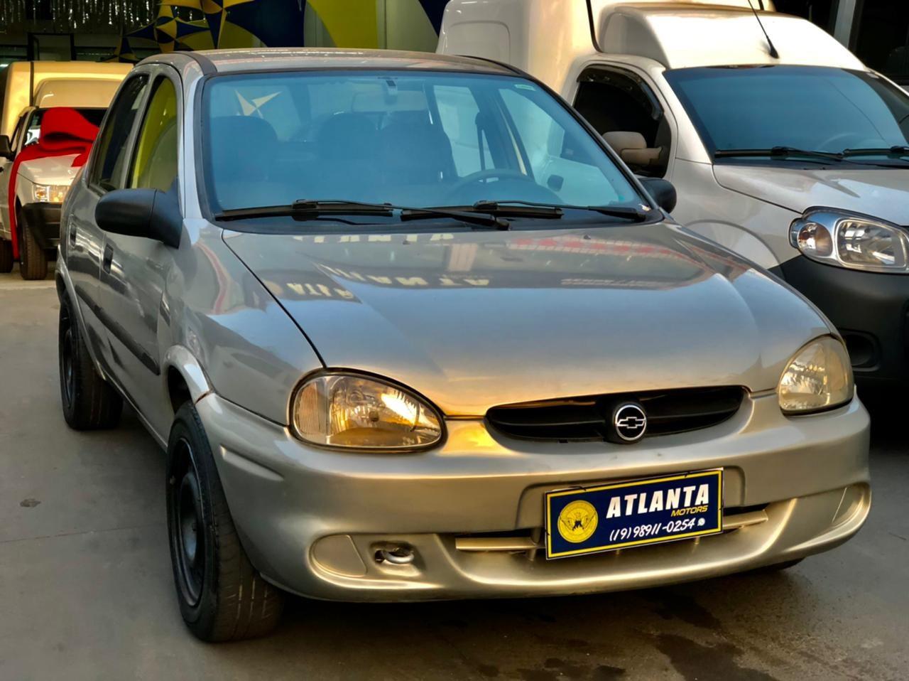 //www.autoline.com.br/carro/chevrolet/corsa-10-hatch-joy-8v-flex-4p-manual/2007/campinas-sp/15202820