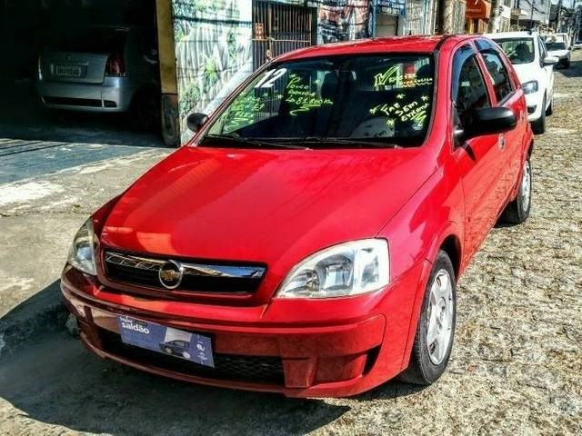 //www.autoline.com.br/carro/chevrolet/corsa-14-hatch-maxx-8v-flex-4p-manual/2012/suzano-sp/15221987
